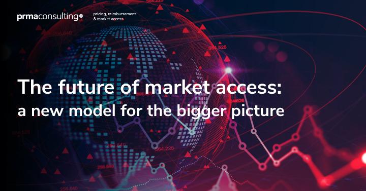 Market access for regenerative medicines and rare disease therapies