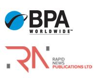 Rapid News Publications & the BPA